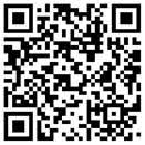 Qr email